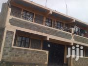 Flat With 2 Bedrooms For Sale | Houses & Apartments For Sale for sale in Nairobi, Kasarani