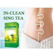INTESTINAL CLEANSING TEA(Detoxer and Stop Constipation) | Vitamins & Supplements for sale in Nairobi, Kahawa