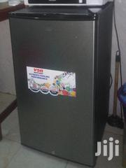 A Fridge, Good as New | Home Appliances for sale in Nakuru, London