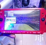 Chipped Psp | Video Game Consoles for sale in Nairobi, Nairobi Central