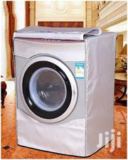 FRONT & TOP Load Washing Machine Cover | Home Appliances for sale in Nairobi, Nairobi Central