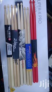 Drum Sticks | Musical Instruments for sale in Nairobi, Nairobi Central