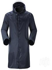 Rain Coats For Sale | Safety Equipment for sale in Nairobi, Nairobi Central