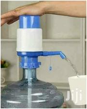 Water Bottle Pump | Manufacturing Materials & Tools for sale in Nairobi, Nairobi Central