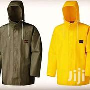 Hooded Raincoat | Manufacturing Materials & Tools for sale in Nairobi, Nairobi Central