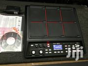New And Original Roland SPD SX Special Edition | Musical Instruments for sale in Kwale, Kinango