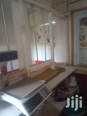 Butchery For Sale Kasarani | Commercial Property For Sale for sale in Nairobi, Kasarani