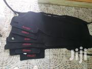 Dash Board Covers All Vehicles   Vehicle Parts & Accessories for sale in Nairobi, Nairobi Central