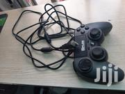 Ps4 Pad Wired Original | Video Game Consoles for sale in Nairobi, Nairobi Central