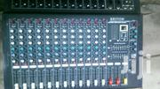 13channels Powered Mixer | Musical Instruments for sale in Nairobi, Nairobi Central