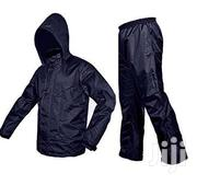 Rain Suits For Sale | Clothing for sale in Nairobi, Nairobi Central