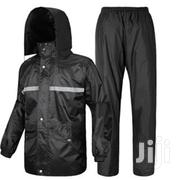 Reflective Rain Suits For Sale | Clothing for sale in Nairobi, Nairobi Central
