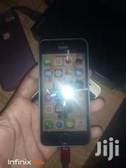 Apple iPhone 5s 16 GB Gray | Mobile Phones for sale in Mombasa, Changamwe