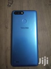 Tecno Pop 2S Pro 8 GB Blue | Mobile Phones for sale in Mombasa, Bamburi