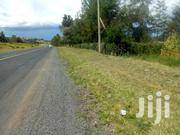 Land for Sale in Njoro | Land & Plots For Sale for sale in Nakuru, Njoro