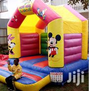 Nashipea Events Parties | Party, Catering & Event Services for sale in Kajiado, Ongata Rongai