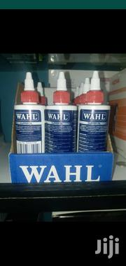 Machine Oil For Shaver...Original From WAHL COMPANY | Tools & Accessories for sale in Nairobi, Nairobi Central