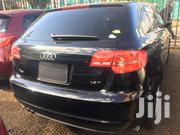 Audi A3 2012 Black | Cars for sale in Nairobi, Nairobi Central