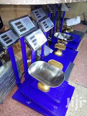 300KG HIGH PRECISION ELECTRONIC Digital Platform Weighing Scale | Home Appliances for sale in Nairobi, Nairobi Central