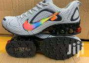 Nike Ulta Shoes | Shoes for sale in Nairobi, Nairobi Central