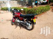Bajaj Boxer 2018 Red | Motorcycles & Scooters for sale in Nairobi, Nairobi Central