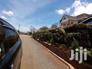 Thika Greens Phase One Plot for Sale | Land & Plots For Sale for sale in Kiambu, Hospital (Thika)