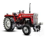 Brand New Tractors On Sale | Farm Machinery & Equipment for sale in Nairobi, Nairobi Central