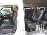 2019 Van Conversion   Computer & IT Services for sale in Nairobi, Nairobi Central