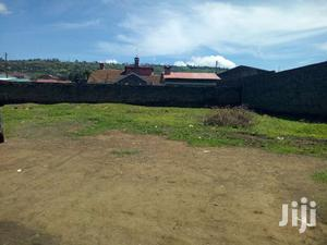 Plot For Sale In Mawanga Nakuru