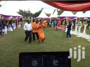 MC For Hire In Nairobi | Party, Catering & Event Services for sale in Nairobi, Nairobi Central