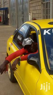 Driver | Chauffeur & Airport transfer Services for sale in Nairobi, Makongeni