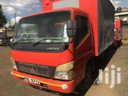 2014 Local Buy And Drive 4d34 | Trucks & Trailers for sale in Nairobi, Parklands/Highridge