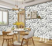 Wallpaper Grades | Home Accessories for sale in Kwale, Ukunda