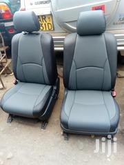 Car Seat Covers | Vehicle Parts & Accessories for sale in Nairobi, Ngando