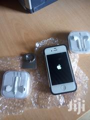 New Apple iPhone 4s 16 GB Gold | Mobile Phones for sale in Mombasa, Tudor