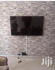 TV Mounting | Repair Services for sale in Mombasa, Bamburi