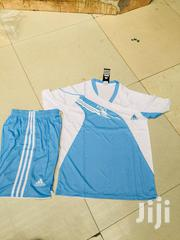 Football Jearsy & Uniforms Or Kits | Clothing for sale in Nairobi, Nairobi Central
