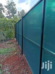 Ground Cover | Landscaping & Gardening Services for sale in Nairobi, Nairobi West
