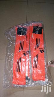 Football Stockings | Sports Equipment for sale in Nairobi, Nairobi Central