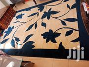 Carpet for Sale | Home Accessories for sale in Nairobi, Nairobi Central