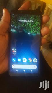 Infinix Note 5 32 GB Blue | Mobile Phones for sale in Nairobi, Nairobi Central