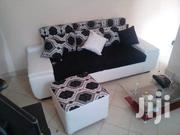 Modern 3seater | Furniture for sale in Nairobi, Nairobi Central