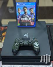 Play Station 4 | Video Game Consoles for sale in Nairobi, Nairobi Central