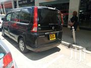 Nissan Serena 2010 Black | Cars for sale in Nairobi, Nairobi Central