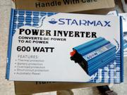 600 Watt Starmax Inverter | Solar Energy for sale in Nairobi, Nairobi Central