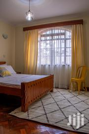 2-Bedroom Furnished Apartment to Let in Westlands   Houses & Apartments For Rent for sale in Nairobi, Parklands/Highridge