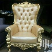 Antic Arm Chair | Furniture for sale in Nairobi, Nairobi Central