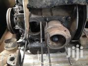 Volkswagen Kombi And Beetle Assorted Used Engine And Transmission P | Vehicle Parts & Accessories for sale in Kajiado, Ongata Rongai