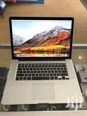 16 Gb Macbook Retina 15 Inch At  Offer 135k | Laptops & Computers for sale in Nairobi, Nairobi Central
