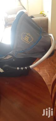 Kings Collection Newborn Car Seat . | Children's Gear & Safety for sale in Nairobi, Nairobi South